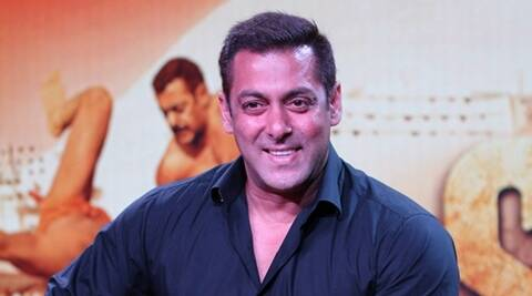 Salman Khan, Sultan, Sultan trailer, Sultan movie, Ali Abbas Zafar, Salman Khan role, Salman Khan upcoming films, Ali Abbas Zafar upcoming films, Salman khan wrestling, Yash Raj Films, Salman khan wrestler, Salman Khan news, Entertainment news
