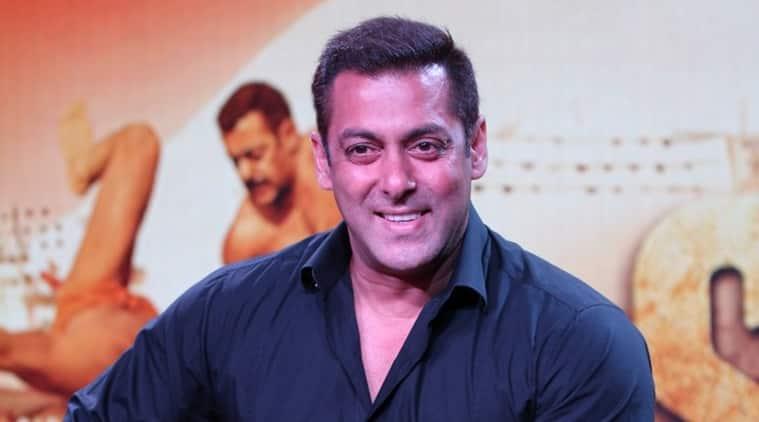 Salman Khan, Salman Khan image, Salman Khan news