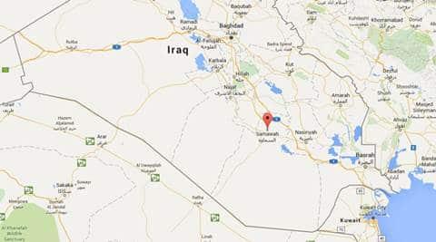 iraq, iraq bombings, iraq bomb blast, iraq twin blast, iraq twin bomb blast, iraq Samawa bomb blast, Samawa double bomb blast, inraq news, world news