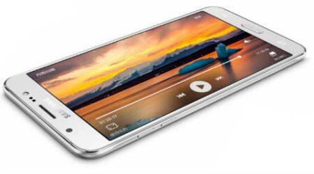 Samsung Galaxy J5, Galaxy J7 prices revealed in South Korea