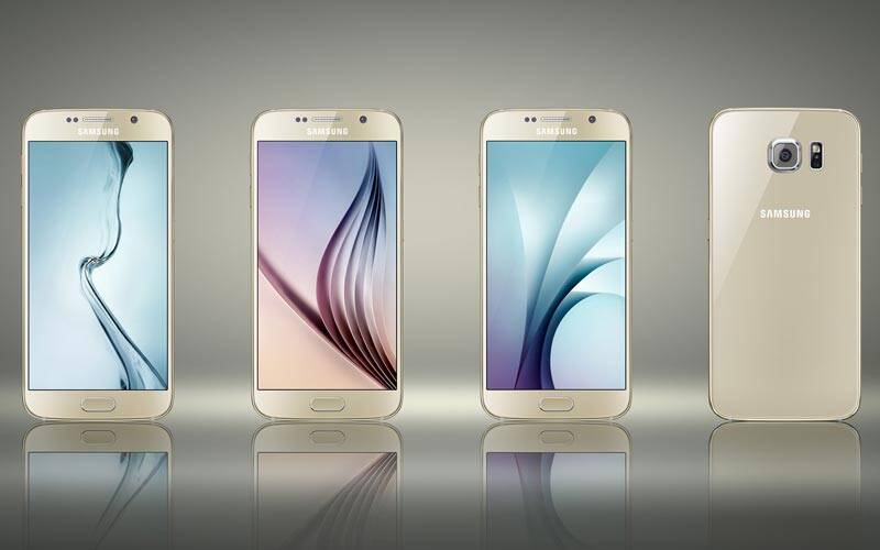 S6 deals, Samsung Make for India offer, Samsung Galaxy S6 offer, Samsung Note 5 offer, Samsung, Samsung Re 1 Galaxy S6, Note 5 Re 1 offer, Galaxy Note 5 at Re 1, Samsung discounts, Samsung AC discount, technology, technology news