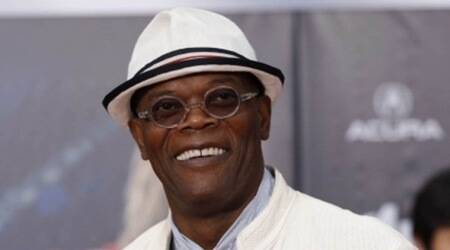 Samuel L Jackson claims to have guessed Avengers 4 ending
