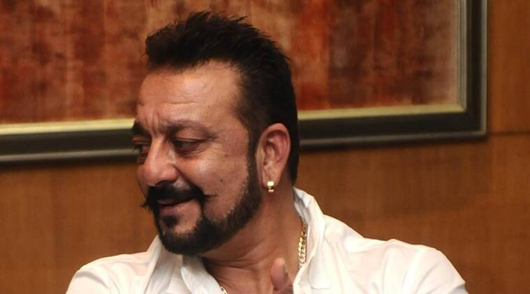 Sanjay Dutt, Sanjay Dutt news, Sanjay Dutt upcoming movies, Siddharth Anand, Amitabh Bachchan, Umesh Shukla, Munnabhai, Entertainment news