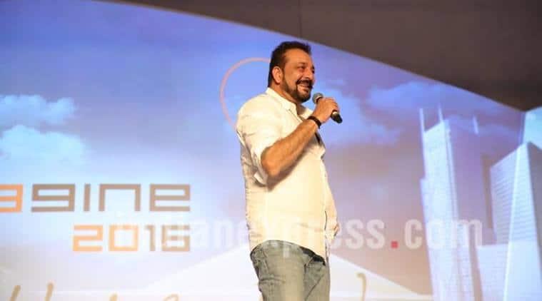 Sanjay Dutt, Sanjay Dutt work, Sanjay Dutt film, Sanjay Dutt upcoming film, Sanjay Dutt news, Sanjay, entertainment news