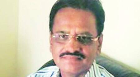 Pune: Slow start to sharing of blood between banks, FDA sets up panel to look intoissue