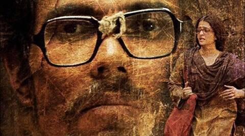 Sarbjit, Pakistani distributors, Pakistan's Central Board of Film Censors, Mobashir Hasan, Sarabjit singh, Dalbir kaur, Randeep hooda, Aishwarya rai bachchan, Entertainment news