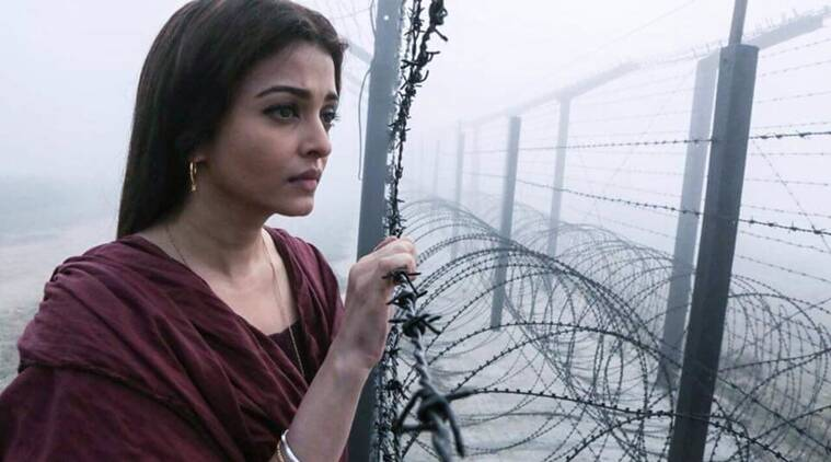 Sarbjit, Sarbjit audience review, Sarbjit audience reaction, Sarbjit, Sarabjit review, Sarbjit review, Sarbjit audience reaction video, Aishwarya rai Bachchan, Randeep hooda, Richa Chadha, Sarbjit public review, Sarbjit viewers review, Sarbjit video, Sarabjit video, Sarabjit audience reaction video, Entertainment news