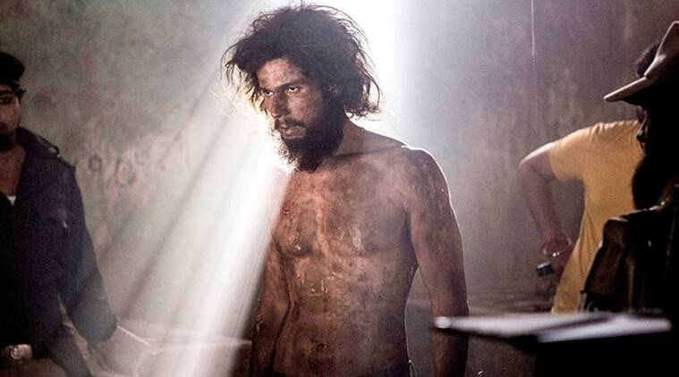 Randeep Hooda, Sarbjit, Jackky Bhagnani, Randeep Hooda film, Jackky Bhagnani film, Jackky Bhagnani sarbjit, Randeep Hooda sarbjit, Randeep Hooda work, Randeep Hooda role, entertainment news