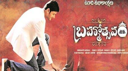 In poor season at Telugu box office, fans of film stars go online to abuse oneanother