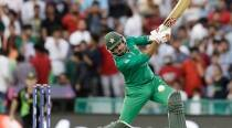 Live, Pak vs WI, T20I: Pakistan pick two early wickets against West Indies