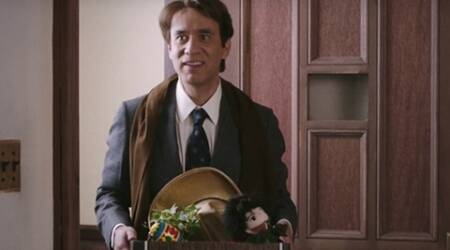 Saturday Night Live' spoofs 'Dead Poets Society'