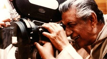 Happy Birthday Satyajit Ray: The legendary filmmaker will always remain India's cultural icon. Here is why