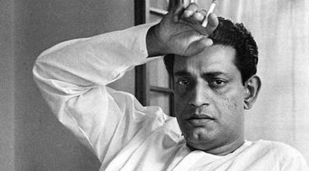Site hunting on for Satyajit Ray film complex