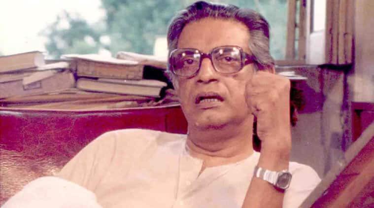 Satyajit Ray, Satyajit Ray birth anniversary, Shoojit Sircar, Ashoke Pandit, Madhur Bhandarkar, Entertainment news