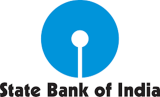 SBI plans rejig before possible merger; 17 CGMs in the fray for 7 DMDposts