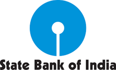 Consolidation signal: SBI associate banks surge on proposed merger withparent