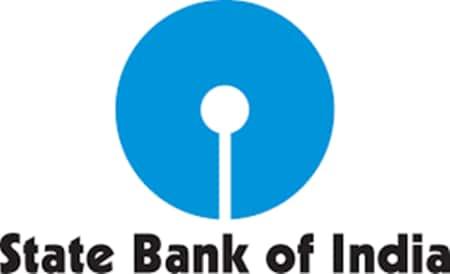 SBI, SBI shares, SBI stocks, State Bank of Mysore, State Bank of Travancore, State Bank of Bikaner and jaipur, Merger, SBI merger, SBI merger associated banks, SBI news, Bhartiya Mahila Bank