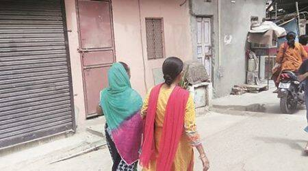 'Sexually assaulted and paraded naked', Delhi teen tried to commit suicide, says family