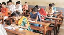 Gujarat annual evaluation: Six lakh Class VI students can't write in Gujarati, 5 lakh can't read