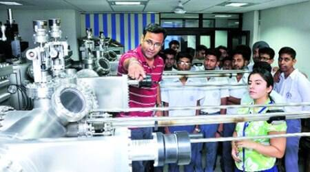 National Technology Day: Scientists discuss futuristic agritechnologies