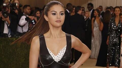 Selena Gomez, Selena gomez prom, Selena gomez news, Heart Wants What It Wants, Selena Gomez latest updates, Entertainement news