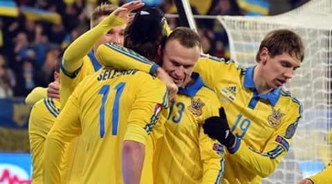Euro 2016, Oleksandr Zinchenko, Zinchenko, Oleksandr , Oleksandr Zinchenko, Ukraine, Ukraine Oleksandr Zinchenko, Ukraine squad, Euro 2016, Euro 2016 Ukraine squad, Football