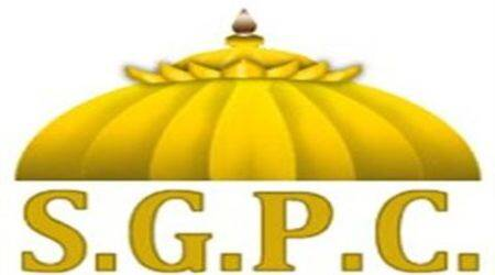 JalandharUnpaid teachers write  to SGPC, request langar