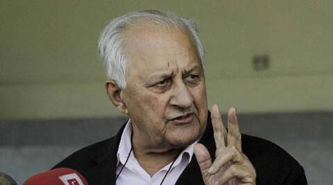 Shaharyar Khan, Shaharyar Khan PCB, Shaharyar Khan PCB chairman, PCB, PCB chairman, Pakistan cricket, Cricket Pakistan, sports news, sports, cricket news, Cricket