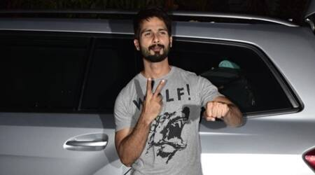 Shahid Kapoor, Shahid Kapoor Udta Punjab, Udta Punjab, Udta Punjab movie, Udta Punjab trailer, Shahid, Shahid Udta Punjab, Shahid in Udta Punjab, Shahid Kapoor Tommy Singh, Shahid long locks, Shahid Udta Punjab look, Shahid Tommy Singh, Alia Bhatt, Kareena Kapoor, Diljit Dosanjh, Entertainment news