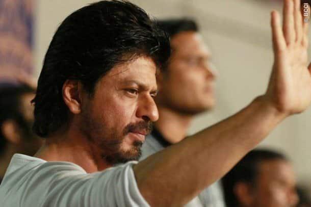 Shahrukh Khan, SRK, Shahrukh, Abram Khan, Abram pics, Abram photos, Abram, KKR vs KXIP, KXIP vs KKR, Kolkata vs Punjab, Punjab vs Kolkata, Kolkata Knight Riders, KKR Shahrukh Khan, KKR Abram,
