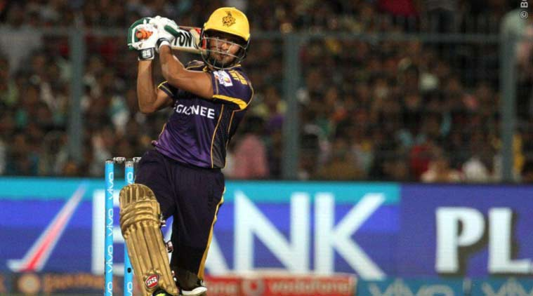 shakib al hasan will the worst affected.