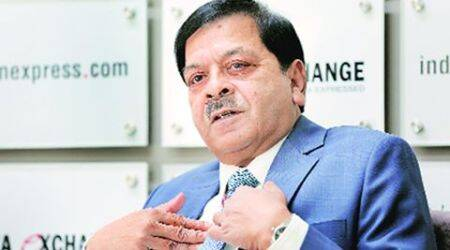 Hindu extremist cases: No pressure from either UPA or NDA, says NIA chief