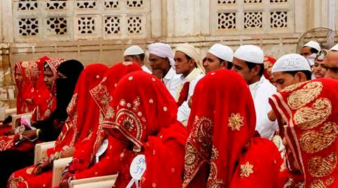 basye muslim personals Muslim dating no wonder that virtual matchmaking has more possibilities and thus, more potential meeting like this has become standard in various societies united by same religion or lifestyle.