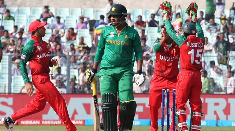 Sharjeel Khan, Sharjeel Khan Pakistan, Sharjeel batting, Sharjeel runs, Pakistan cricket, Cricket Pakistan, sports news, sports, cricket news, Cricket