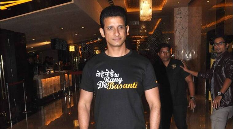 Sharman Joshi, Sharman Joshi movie, Sharman Joshi Film, Sharman Joshi Actor, Sharman Joshi upcoming movie, Entertainment news