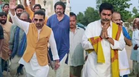 Shorgul trailer: Jimmy Sheirgill, Ashutosh Rana look ready to set the screen ablaze