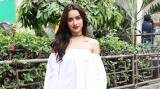 Best reactions for 'Baaghi' came from single-screen halls: Shraddha Kapoor