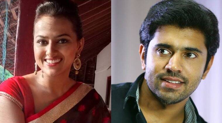 Shradha Srinath, U turn, Nivin pauly, Tamil films, Ulidavaru Kandanthe, Rakshit Shetty, Gautham Ramachandran, Shradha srinath upcoming films, Shradha srinath news, Entertainment news