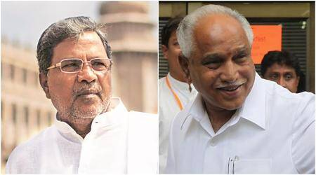 Calls for two bandhs in Karnataka on Jan 25, Feb 4 politically motivated: BJP