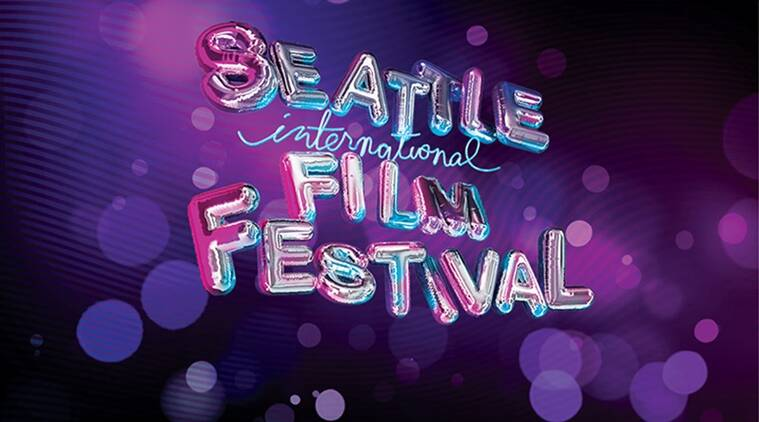 Beti, Beti short film, indian short film, film festival, Seattle film festival, Entertainment news