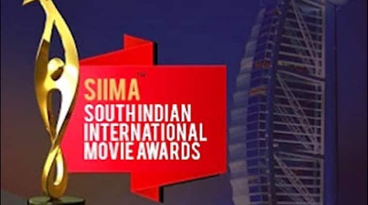 shruti haasan, rana daggubati, SIIMA 2016, SIIMA 2016 news, Anirudh Ravichander, Anirudh Ravichander news, entertainment news
