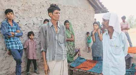 238 deaths later, silicosis is still the killer in Godhra'squarries