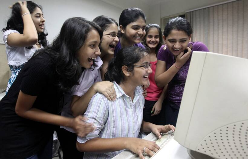 MHT CET 2018: DTE Maharashtra announces exam pattern andsyllabus