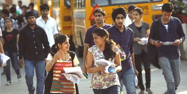 "pseb, pseb.ac.in, pseb, pseb 10th result, ਪੰਜਾਬ ਸਕੂਲ ਸਿੱਖਿਆ ਬੋਰਡ, pseb 10th result 2016, pseb.ac.in, www.pseb.ac.in, pseb result, pseb result 2016, punjab board 10th result, punjab board 10th class result, pseb class 10 result, pseb matric result, punjab 10th result roll no wise, Punjab School Education Board, Punjab Education Board, Punjab news, india results, financial express, results 2016, education"""