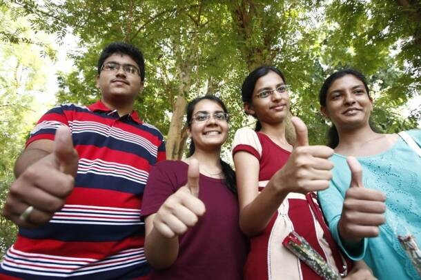 gseb.org, www.gseb.org, GSEB Results 2016, GSEB SSC Results 2016, Gujarat Class 10th Results 2016, Gujarat SSC Board Results 2016, ગુજરાત વર્ગ 10 પરિણામો 2016, GSEB Class 10th X Result 2016, Gujarat Class 10th Result, GSEB 10th Results 2016, Gujarat SSC Results 2016, Gujarat Board 10th Results 2016, Gujarat Board Class X Result, Gujarat Board 10th Result 2016, Gujarat Board Results 2016, Gujarat Secondary and Higher Secondary Education Board, Gandhinagar, Gujarat Board SSC Class, Gujarat Board, Education Board