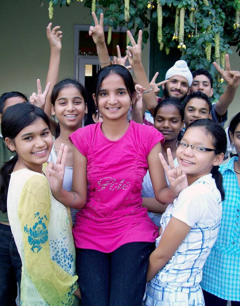 bseh.org.in, hbse.nic.in, 12th result, HBSE 12th Results 2016, HBSE HSC Results 2016, Haryana Board Results 2016, HBSE Class 12th Results 2016, haryna rejult, HBSE Haryana Results, Haryana Senior Secondary results, Board of School Education Haryana (HBSE)