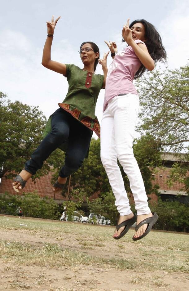 keralaresults.nic.in, kerala plus two results, Kerala HSC result 2016, Kerala HSC Result, Kerala HSC Result, kerala 12th results, dhsekerala.gov.in, keralaresults.nic.in, kerala board results, kerala 12th result 2016, kerala 12th board, kerala class 12th results, kerala plus two result 2016, dhse kerala 12th results, kerala 12th result, VHSE Result