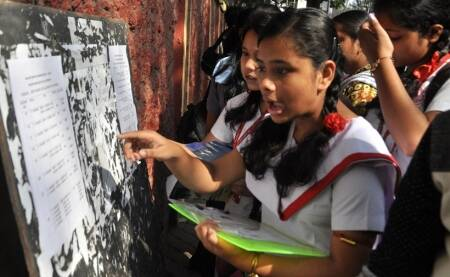wbresults.nic.in, madhamik results 2017 date, Madhyamik results 2017, 10th result date, class 10 result, west bengal results, india results, madhyamik result date, education news