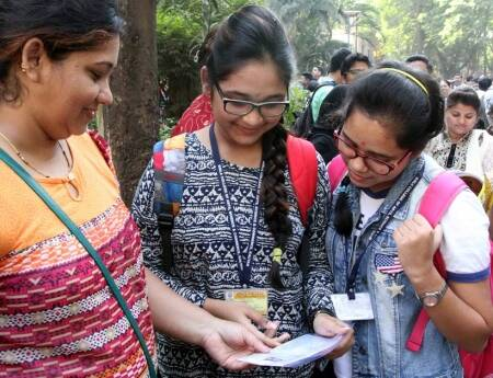 Maharashtra Board HSC and SSC exam timetable 2018 released