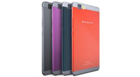 smartphone tphone, smartphone tphone specs, smartphone tphone price, smartphone tphone features, smartron, smartron t.phone launch, smartphones, mobiles, Android, tech news, technology